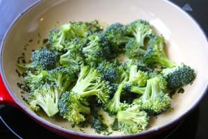 BroccoliCheddarGrilledCheese5