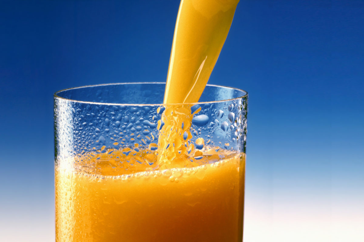 orange_juice_3resize