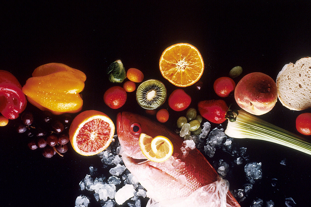 1200px-healthy_food